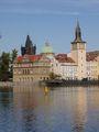 Praha 2005-09-20 river promenade-00.jpg