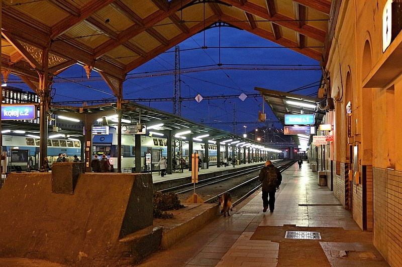 File:Praha Masaryčka nást 3.jpg