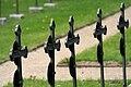 Praha Repy cemetery detail.jpg