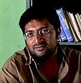 Prakash Rai (Atithi, 2002 Kannada film).jpg