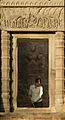 Prasat Kraven - Doorway (4189744847).jpg