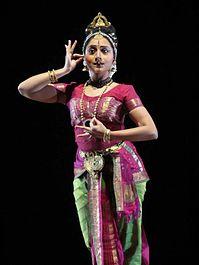 Prateeksha Kashi - Wikipedia