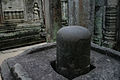 Preah Khan - Linga (4206395495).jpg
