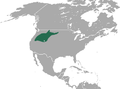 Preble's Shrew area.png