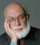 James Randi Preferred official head-shot from James Randi Educational Foundation.jpg