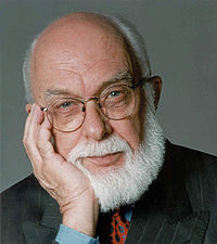 Preferred official head-shot from James Randi Educational Foundation.jpg