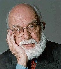 Preferred official head-shot from James Randi Educational Foundation.jpg