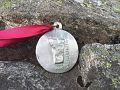 Preikestolen medal 2016.jpg