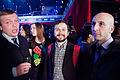 Premia Runeta 2012 - Pirate Party of Russia 1.jpg