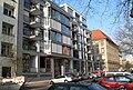 PrenzlauerBergGleimstraße-3.jpg
