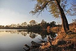 Preobrazhenskiy reservoir - panoramio.jpg