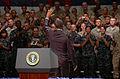 President Obama Visits NATTC DVIDS290481.jpg