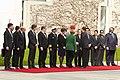 Presidente Correa es recibido por Angela Merkel en Berlín (8657526503).jpg