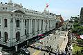 Presidente del Congreso Inauguró Campeonato Interbarrios 2012 (6911573195).jpg