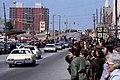 Presidential Motorcade (1973) (3479347659).jpg