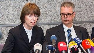 Pressekonferenz Rathaus Köln zu den Vorgängen in der Silvesternacht 2015-16-5780.jpg