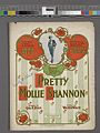 Pretty Mollie Shannon (she's the real thing.) (NYPL Hades-1932621-1995939).jpg