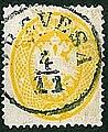 Prevesa Austrian 1 02 sld 1863.jpg