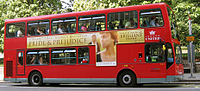 Pride & Prejudice London Bus.jpg