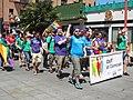 Pride parade, Portland, Oregon (2015) - 043.JPG