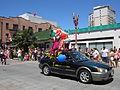Pride parade, Portland, Oregon (2015) - 152.JPG