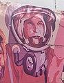 Primer plano mural (Chimamanda Ngozi Adichie, Valentina Tereshkova, Angela Ivonne Davis) cropped.jpg