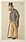 Prince Edward of Saxe-Weimar-Eisenach, Vanity Fair, 1875-10-30.jpg