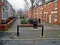 Princes Street - 3 - geograph.org.uk - 1583415.jpg
