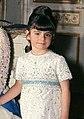 Princess Farahnaz Pahlavi.jpg