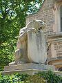 Princeton University tiger crest.jpg