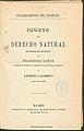 Principios del Derecho natural 1873 Giner de los Ríos.jpg