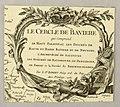 Print, 1751 (CH 18310617).jpg