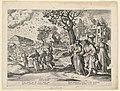 Print, Noah's Ark, 1657 (CH 18395835).jpg