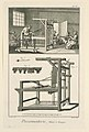 Print, Passementerie, Mètier à Franges, 1762 (CH 18613519-2).jpg