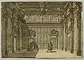 Print, Scene from a Tragedy, ca. 1650 (CH 18348673).jpg
