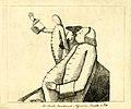 Print, satirical print (BM 1868,0808.4397).jpg
