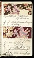 Printer's Sample Book, No. 19 Wood Colors Nov. 1882, 1882 (CH 18575281-46).jpg