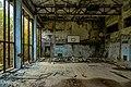 Pripyat (38636282861).jpg