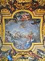 Prise de la ville et de la citadelle de Gand en six jours - Hall of Mirrors (Palace of Versailles).jpg