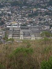 Prison vue du Morro da Polícia.JPG