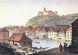 Pristanišče na Bregu 1765.jpg
