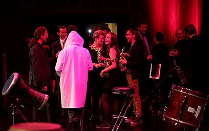 Prix ars electronica 2012 46.jpg