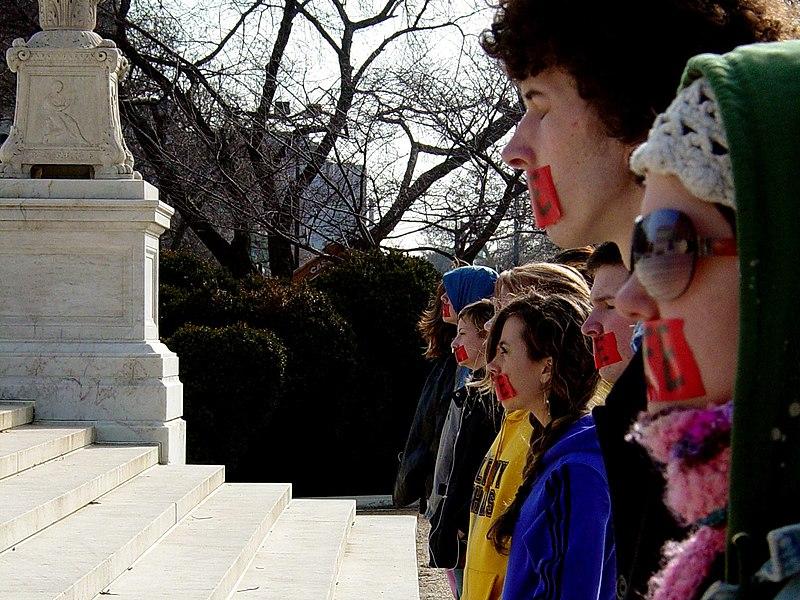 File:Pro-Life Demonstration at Supreme Court.jpg
