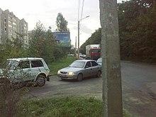 Районная больница апшеронского района