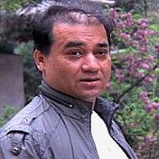 Professor Ilham Tohti.jpg