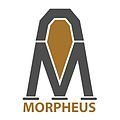 Project Morpheus logo.jpg