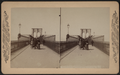Promenade, Brooklyn Bridge, N.Y, from Robert N. Dennis collection of stereoscopic views 3.png