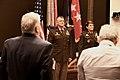Promotion of Lt. Gen. Maria Gervais 210625-A-GB294-101.jpg