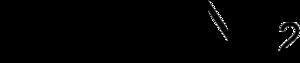 Propylamine - Image: Propylamine