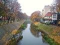 Prosna center of Kalisz.jpg